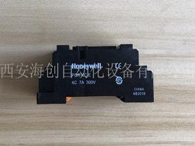 渭南PGR-4C-E 继电器插座
