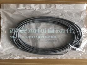 渭南YF8U14-050VA3XLEAX 插头和线缆