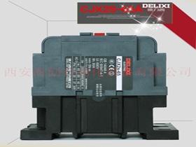 CJX2s-6511 交流接触器