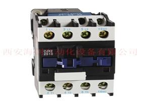 CJX2-2510 交流接触器