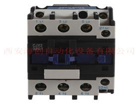 CJX2-3210 交流接触器