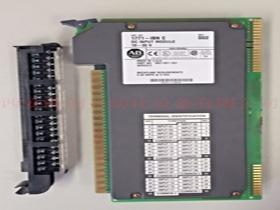 渭南1771-OMD PLC模块