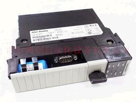 渭南1756-L55M13 PLC模块