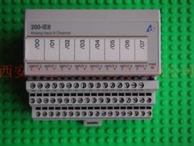渭南1794-IE12 模拟量输入模块