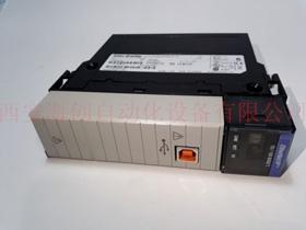 渭南1756-CNBR 通信接口模块