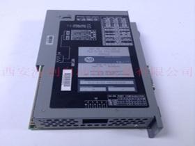 渭南1785-L40B PLC-5控制器