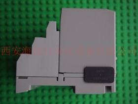 渭南1794-TBNF 可拆卸端子块