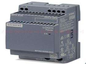 渭南6EP3322-6SB00-0AY0 电源模块