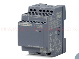 渭南6EP3310-6SB00-0AY0 电源模块