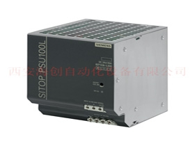 渭南6EP1336-1LB00 电源模块