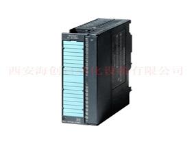 渭南6ES7331-1KF02-0AB0 模拟量输入模块