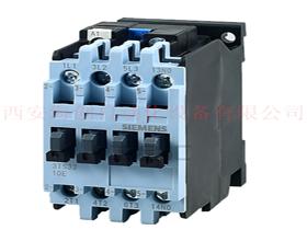 渭南3TS3100-0XM0 交流接触器