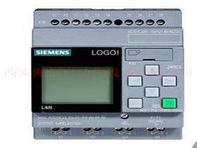 渭南6ED1052-1HB08-0BA0 主机模块