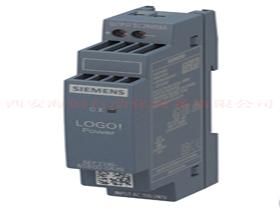 渭南6EP3330-6SB00-0AY0 电源模块