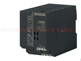 渭南6EP1333-1LB00 电源模块
