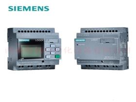 渭南6ED1052-1MD08-0BA0 主机模块