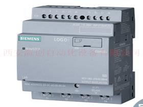 渭南6ED1052-2FB08-0BA0 主机模块
