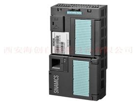 渭南6SL3244-0BB12-1FA0