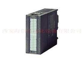 渭南6ES7321-1BH02-0AA0 数字量输入模块