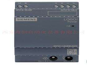 渭南6EP3311-6SB00-0AY0 电源模块