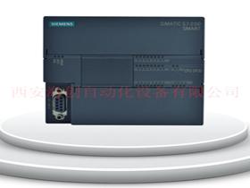 渭南6ES7 288-1ST60-0AA0 PLC本体