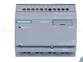 渭南6ED1052-2HB08-0BA0 主机模块