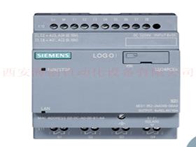 渭南6ED10522MD080BA0 主机模块