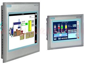 渭南6AV6640-0BA11-0AX0 人机界面及附件