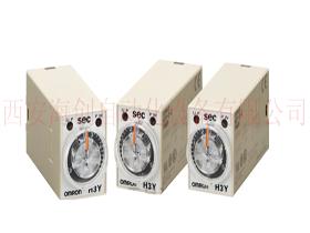 渭南H3Y-2-C AC220V 30S  固态定时器