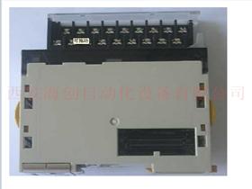 渭南CJ1W-NC882 位置控制单元
