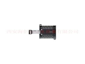 渭南CJ1W-ID231 数字量输入模块