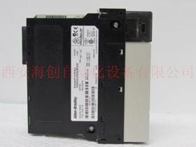 渭南1756-CN2R 通讯模块