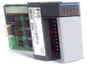 渭南1746-IB32 PLC控制器
