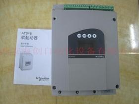 渭南ATS-48D17Q 电机软起动器