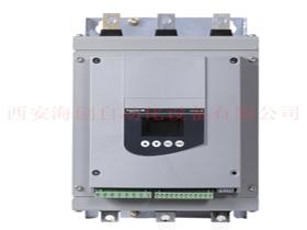 渭南ATS-48C17Q 电机软起动器