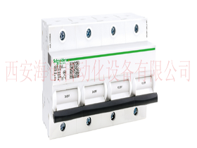 渭南ISCB1 25L1 4P 电涌保护器