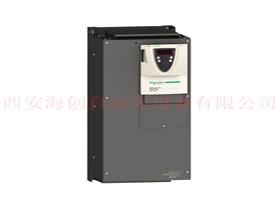 渭南ATV-71HD22N4Z383 通用变频器
