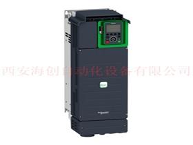 渭南ATV-630D45N4 通用变频器