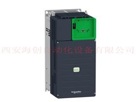 渭南ATV-630D45N4Z 通用变频器