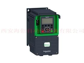 渭南ATV-630U07N4 通用变频器