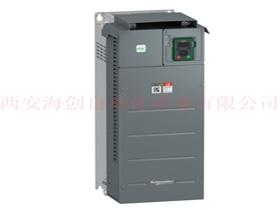 渭南ATV-610D55N4 通用变频器
