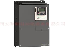 渭南ATV-71HD15N4Z383 通用变频器