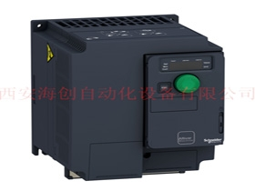渭南ATV-320U22S6C 通用变频器