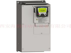 渭南ATV-71HU55N4Z383 通用变频器