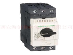 渭南GV3-P40 电动机热磁断路器