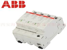 渭南OVR BT2 3N-40-320 P 电涌保护器