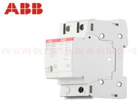 渭南OVR BT2 1N-20-320 P 电涌保护器