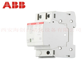 渭南OVR BT2 20-320 C  电涌保护器