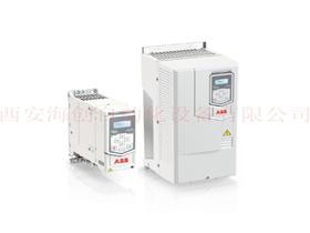 渭南ACS510-01-025A-4 专用变频器