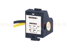 渭南CDM6Z-125 2K2B 辅助触点